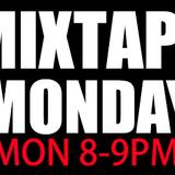 Mixtape Monday DJ Teeze FullClip Radio BNE 13/04/15
