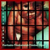 Furtado/Timbaland/Timberlake/mix