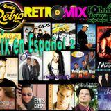 Mix en español 2