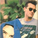 Morrissey * The Smiths Special