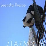 IA MIX 169 Leandro Fresco