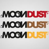 MOONDUST - live @ drums.ro radio [october 2011]