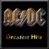 AC-DC - Greatest Hits 2014