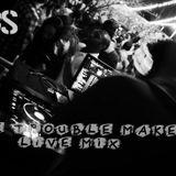 Trouble Maker (live mix) vol. 1