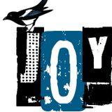 The Joyzine Radio Show: 08.08.18