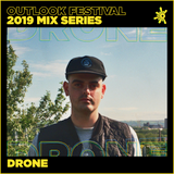 Drone - Outlook Mix Series 2019