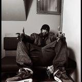 Planet Ill Interview - Sean Price: No Frills Hip-Hop
