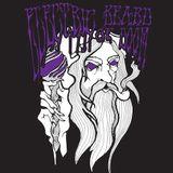 Electric Beard Of Doom: Episode 22 (3/8/2014)