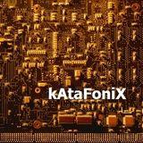 kAtaFoniX
