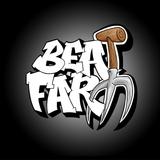 Stereo For Two - Beatfarm 2014 Promo Mix