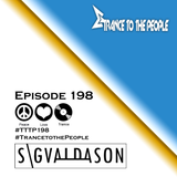 Trance to the People 198