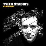 Tyler T-Bone Stadius - Live Exodus, Dubrovnik - 03.05.2002 - Part2