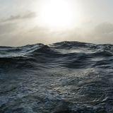 Mix@home : Seaphony Vol.15