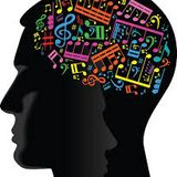 "Theo V ...""Brain games""11/06/2013"