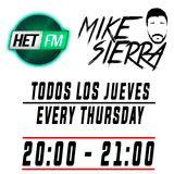 #LetzRock! Radio Show By Mike Sierra B2B Mick Martz - Podcast - 12/12/2014
