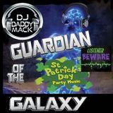 St Patty's Day Drinking Party Mix  2017 Rod DJ Daddy Mack (c)