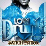 love-drunk-5-Feb-11th-2012