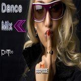 Best Remixes of Popular Songs | Dance Club Mix 2018 (Mixplode 166)