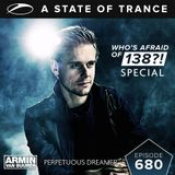 Armin van Buuren presents A State Of Trance Episode 680 (Who's Afraid Of 138?! Special) [11-09-2014]