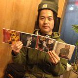 2014.05.16 GUEST DJ TAKE-C (Dwele)
