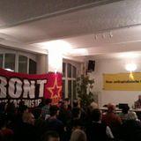 Veranstaltung: Ukraine am Abgrund  07.03.2014