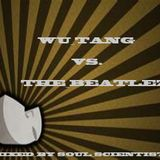 Wu_Tang vs. The_Beatlez mixed_by sOuL_sCientiSt