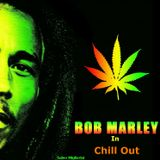 Bob Marley in Chillout