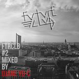 Future Club #2 mixed by DJane YOC