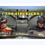 Los Sidekicks
