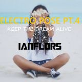ELECTRO POSE PT4 BY IANFLORS
