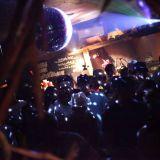2015 UREI@OTOBOLA KOZA DJ A-TA  BEST10+αMIX