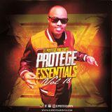 Dj Protege The Protege Essentials Vol 16