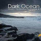 Dark Ocean 022 Mix By Stratos DeepDark & Dj Duma