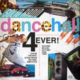 Solid Radio - Dancehall 4ever!
