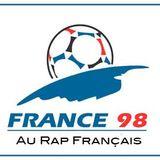 LaFranceAuRapFrançais 07Fév 2013 - Année 98