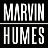 Marvin's Spring House Mixtape 2017