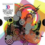 Renaissance presents 3d Mixed by Satoshi Tomiie 2006 cd1