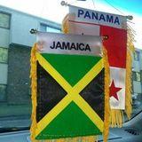 Dj Marshall PTY d-_-bReggae-Dancehall---Panamá & Jamaica