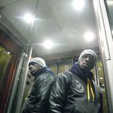 2009 Mixtape 3