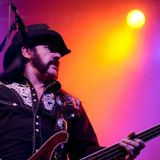 Absolute Radio's Tribute to Lemmy