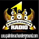 HIF Radio!! Call In Number is 347-215-6380