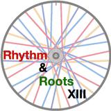 Rhythm & Roots Volume XIII