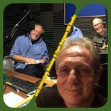 Lost Immortals BHR Episode 15 Sunday 23.6.19 5-7pm with Roy Stannard, Howard Popeck & Matt Staples