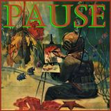 Pause with Azymuth -Banda Utopia -Jah Wobble -Motion Graphics -Nu Guinea -Nicholas Payton -Andres II