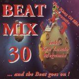 Ruhrpott Records - Beat Mix 30 ( 2011)