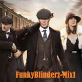 FunkyBlinderz-Mix1