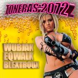 Toneras 2072 (FREE DOWNLOAD) Link in the description // Enlace en la descripción