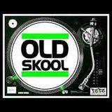 Old Skool Vibez Vol 3