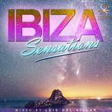 Ibiza Sensations 148 End of Summer 2016
