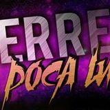 Dj Ment - Perreo a Poca Luz 2018